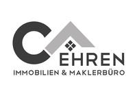 Immobilien & Maklerbüro Christopher Ehren